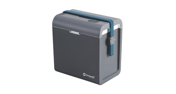 Outwell ECOcool 24L 12V grey